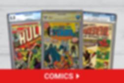 2020_HP-Website_Home_Comics.png