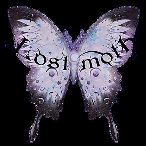 Lost Moth