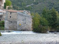 Moulins d'Oc