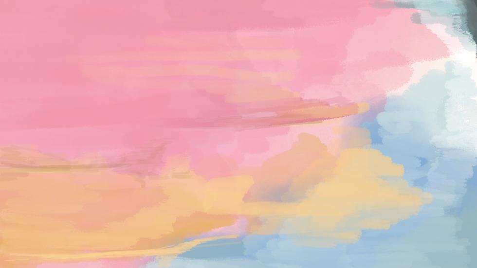 Watercolor%20Inspiration%20Quote%20Desig