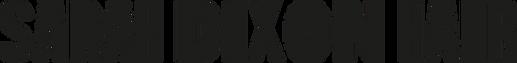 SDH_Landscape logo_BLACK_RGB.png