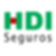 Seguradora HDI