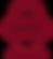 icone-carro_caton-seguros.png