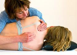 fysiotherapie-drukpunt