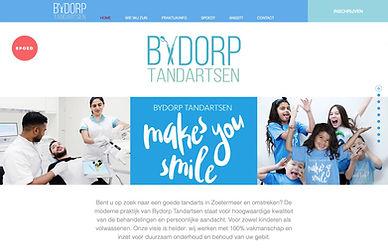 02508-bydorp-site.jpg