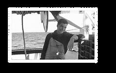 La Perle Des Dieux - Sardines in blik 2