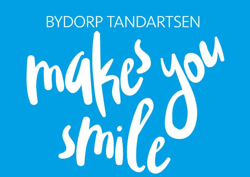 Bydorp-smile.jpg