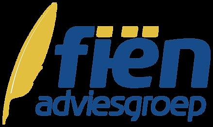Fien-logo-2019.png