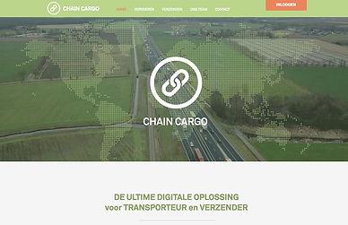 02508-chaincargo-site.jpg