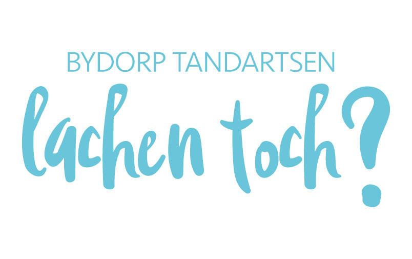 Bydorp-lachenV2.jpg
