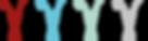 BydorptandartsenLogoTOOLS 4kl.png