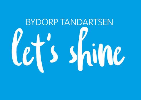Bydorp-lets-shine.jpg