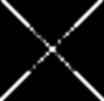 02508 - logo-icon