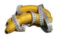 Como tornar-se um obeso