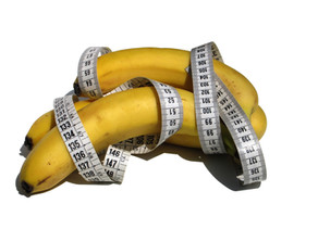 The dieting cycle trap and HOW TO BREAK IT!