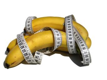 Perdre du poids sagement