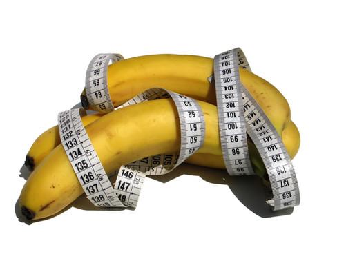 המשפטים שהורסים לנו את הדיאטה