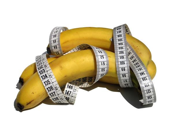 Диета Banana