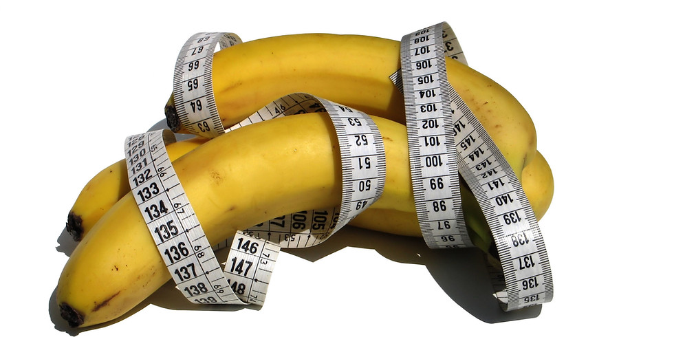 Saturday Morning Nutrition: Healthy Weight Loss Tips
