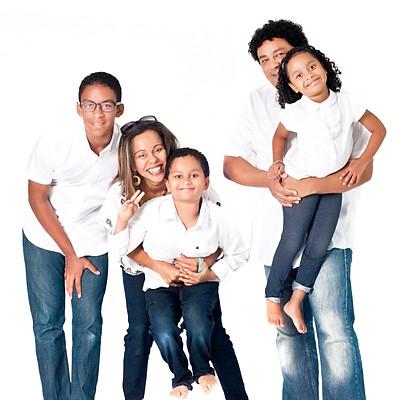 The Julius Family