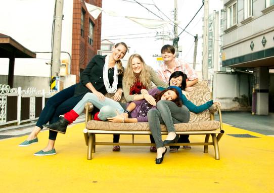 Berta & Friends (5).jpg