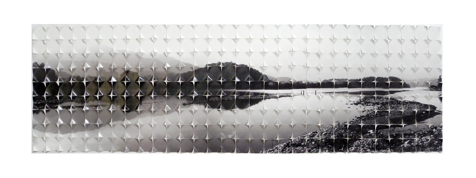 Lake Gui.jpg