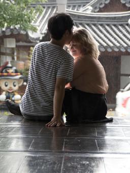 Yoon Song & Cheyenne (95).jpg