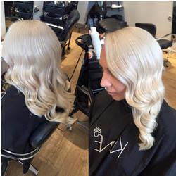 hairdresser caringbah lavish9