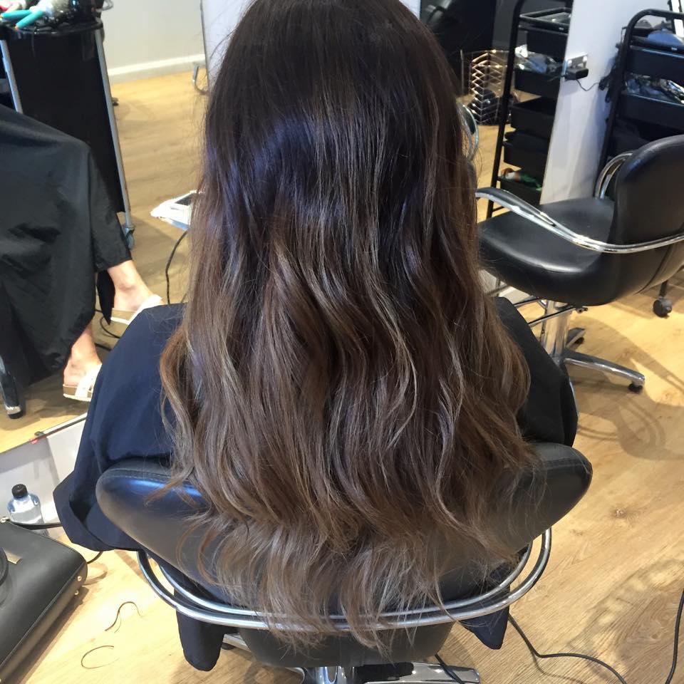 hairdresser caringbah 1