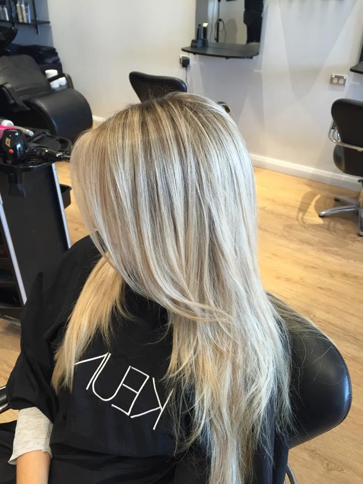 hairdresser caringbah lavish3
