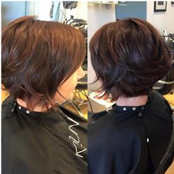 hairdresser caringbah 22