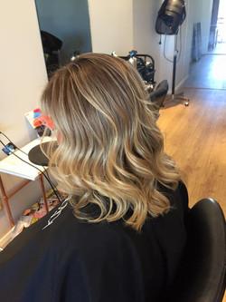 hairdresser caringbah lavish8