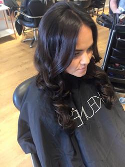 hairdresser caringbah lavish12