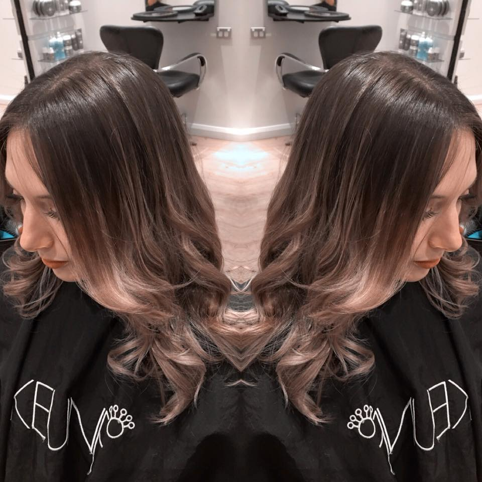 hairdresser caringbah lavish5