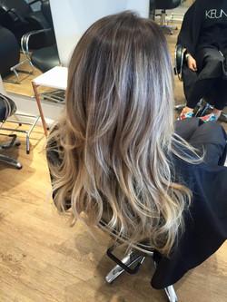 hairdresser caringbah lavish11