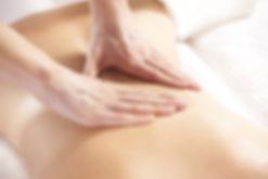 massage therapy grindas coffs harbour sydney