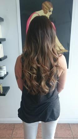 hairdresser caringbah lavish2