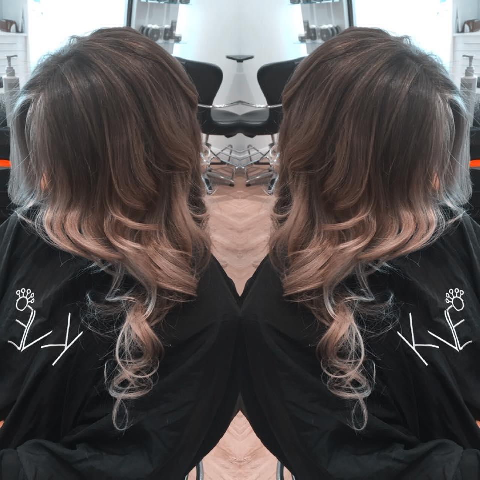 hairdresser caringbah 2