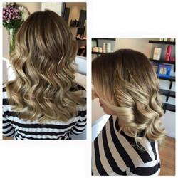hairdresser caringbah lavish7
