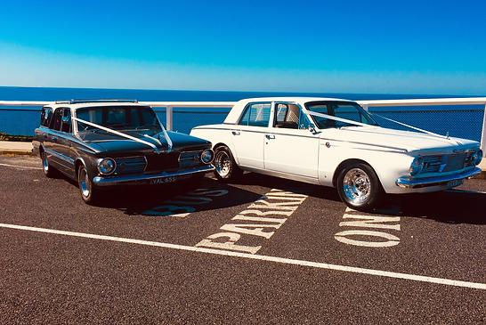 1965-valiant-byron-bay-wedding-car.png