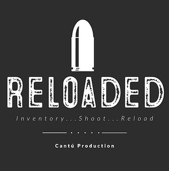 ReLOADeD%20Icon_edited_edited.jpg
