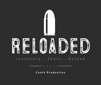 ReLOADeD Icon_edited.jpg