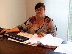 Gerd Adriaensen Advocaat Schoten