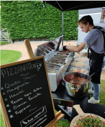 PizzaNation_verse pizza's_foodtruck_feest_catering.PNG