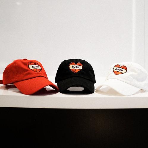 SE Novel Caps