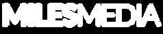 milesmedia logo2 (2).png