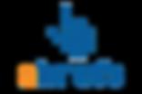 1ahrefs-logo.png