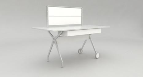 Serviceplan Möbeldesign