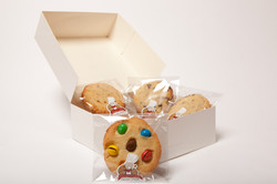 IMG_9613 + montage simon's cookie