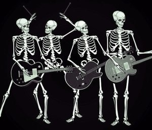 Halloween_Music_edited
